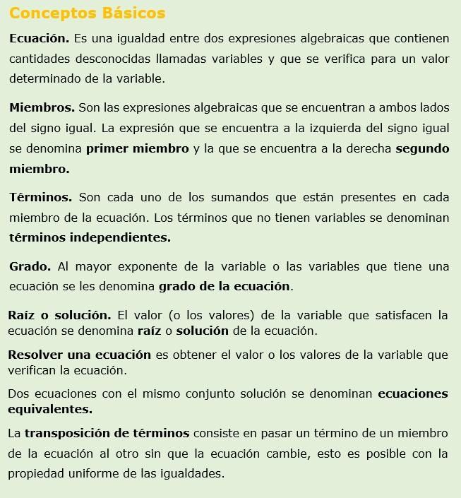 Ecuacion_Conceptos